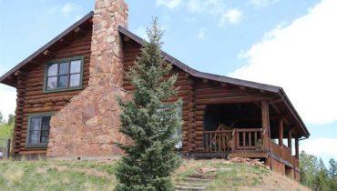 Colorado Farms and Ranches For Sale – 100 Acres