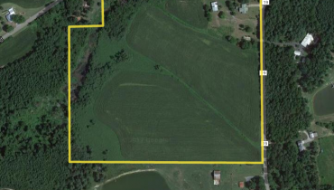 Alabama Farms and Ranches For Sale – 34 Acres