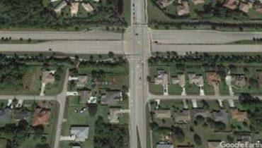 1868 SW California Boulevard, Port Saint Lucie, FL 34953