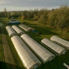 14.09 acres in Linn County, Oregon