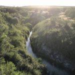 Coughlin Acres – Casper, Wyoming