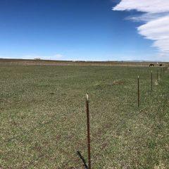 Graneros 40 Ranchland, Colorado