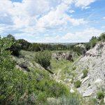 Hatchet Ranch-Parcel 4, Colorado