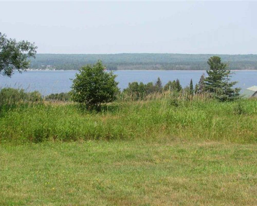 Beautiful View of the Bay 1116466, Michigan