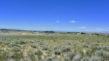 Browns Land Tract 5, Wyoming