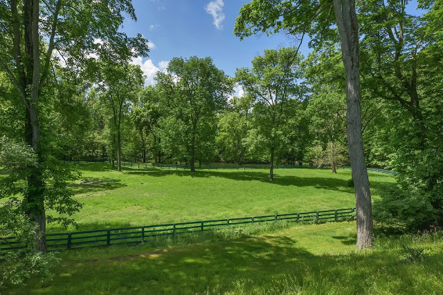 Twynne River Farm – New Jersey
